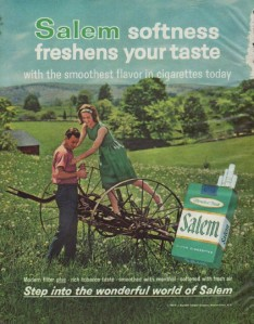 1963-salem-cigarettes-ad-freshens-your-taste