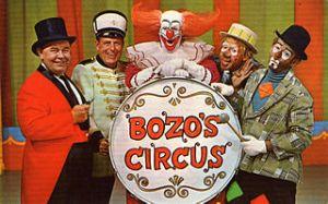 320px-Bozo's_Circus_1968