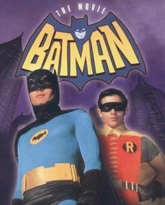 Batman_1966_movie