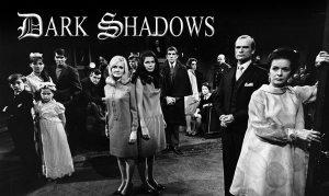 dark_shadows_cast_large