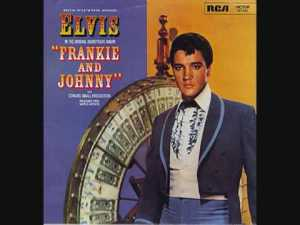 elvis-presley-frankie-and-johnny