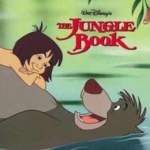 junglebook 1a