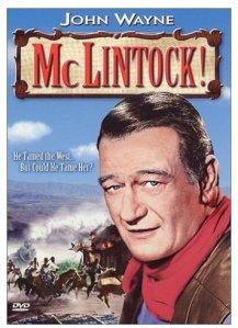mclintock-poster2