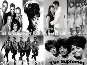 Motown-300x225