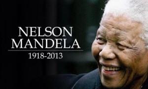 RIP-Nelson-Mandela-500x300