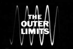 The-Outer-Limits-1963-logo