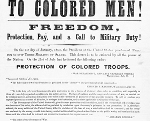 USCT recruitment-broadside_2 (1)